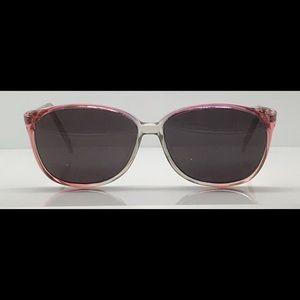 Swan U.S.A. 053 Sunglasses Eyeglasses Frames